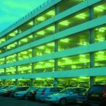 Why is Discount Airport Car Parking So Important to Travelers?